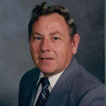 Odell Eugene Sawyer