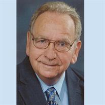 C. Vaughn Murray