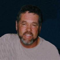 Jeffrey M. Paul
