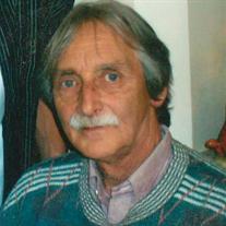 Robert J. Thompson