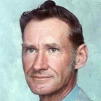 Mr. Herman D. Dickerson