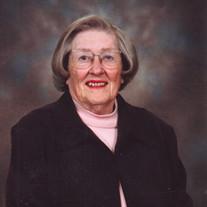 Marylen  Barnes