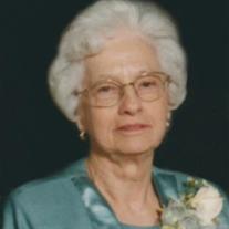 Mary J. Hiatte