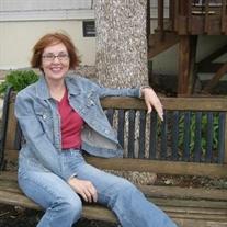 Donna Jean Lawson