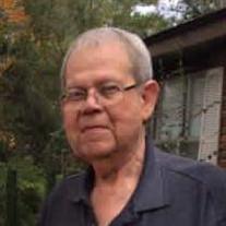 Harold Travis Dilmore