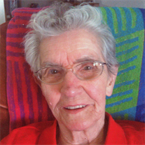 Carol Schmeling