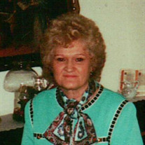 Carolyn E. Fuller
