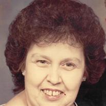 Mary  E.  Dobie