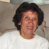 Elizabeth L. Bowe