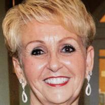Joanne Cona