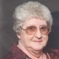 Mary  E.  Griffin