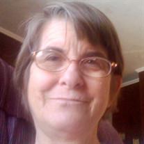 Linda Tilley