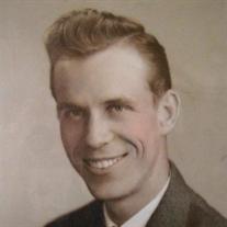 Wallace A. Dalton