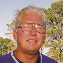 William Jorgensen III