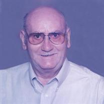 Mario Michael Gigliati