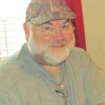 Jerry Ray Sears