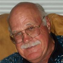 Daryl Dedic