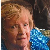 Kathleen Leo