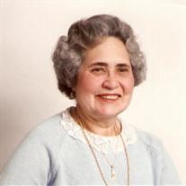 Marie R.  Condon