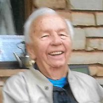 Walter Raimund Auer