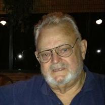 William H. Pacetti