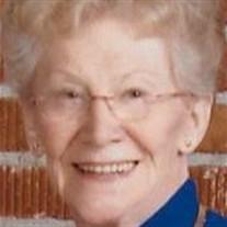 Joyce K. Baskin