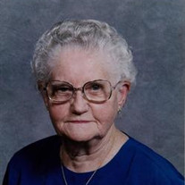 Viola J. Mayfield