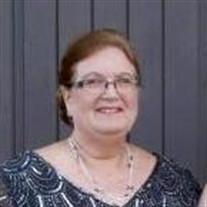 Vicky Lynn Cox