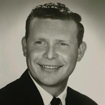 Drewy Carl Harper
