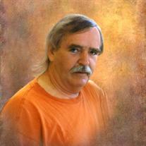 Terrance Lee Meade