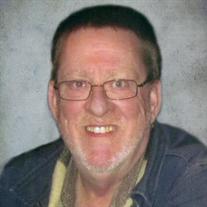 Jerry T. Miller