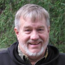 Kenneth Foster Reincke