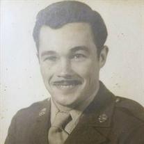Pat Junior Sullivan