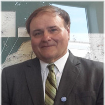 Joseph Herman Johnson
