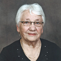 Florence  Eleanor  Phillips