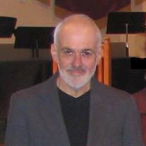 James B. Sutherland