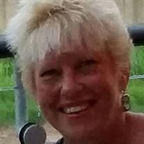 Julie A. Kemplin