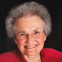 Mrs.  Amelia Helen Hamilton