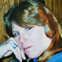 Dena Renee Hudson
