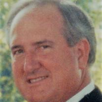 George J. Grether Jr.