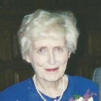 Carolyn E. Murphy