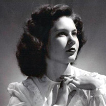 Billie Ann Johnson