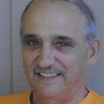Ernest J. Miller