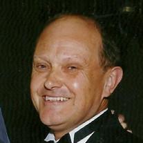 Charles  Evan  Sinclair