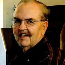 Eugene E Werling