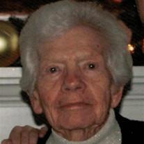 Bobbie  L. Patterson