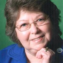 Lana Dale Sears