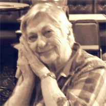 Glenna L. Scalf