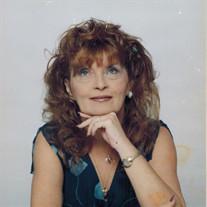 Ms. Judith Durocher