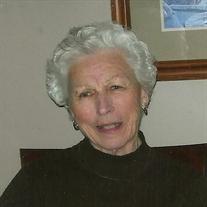 Jean Marie Schilder